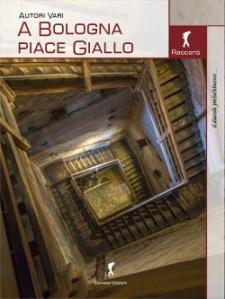 cover_bologna_gialla7