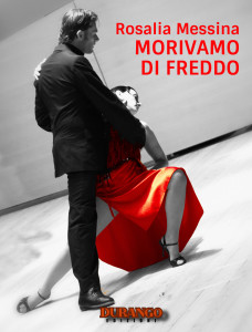 morivamodifreddo_cover-228x300